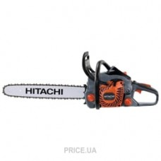 Пила бензиновая Hitachi CS40EA